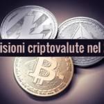 Investire in Ethereum: previsioni 2018 – 2020