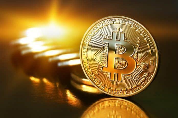 Ethereum batterà il bitcoin nel 2018?