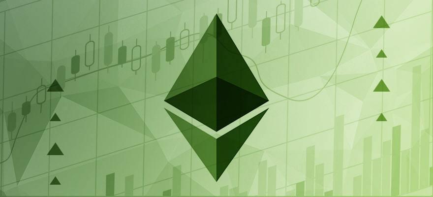 Ethereum previsioni 2018 - 2020: come investire in ethereum