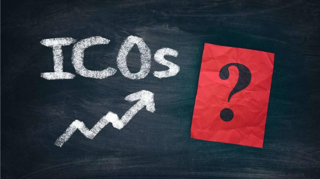 ICO, cosa è e come funziona l'offerta iniziale di criptovalute