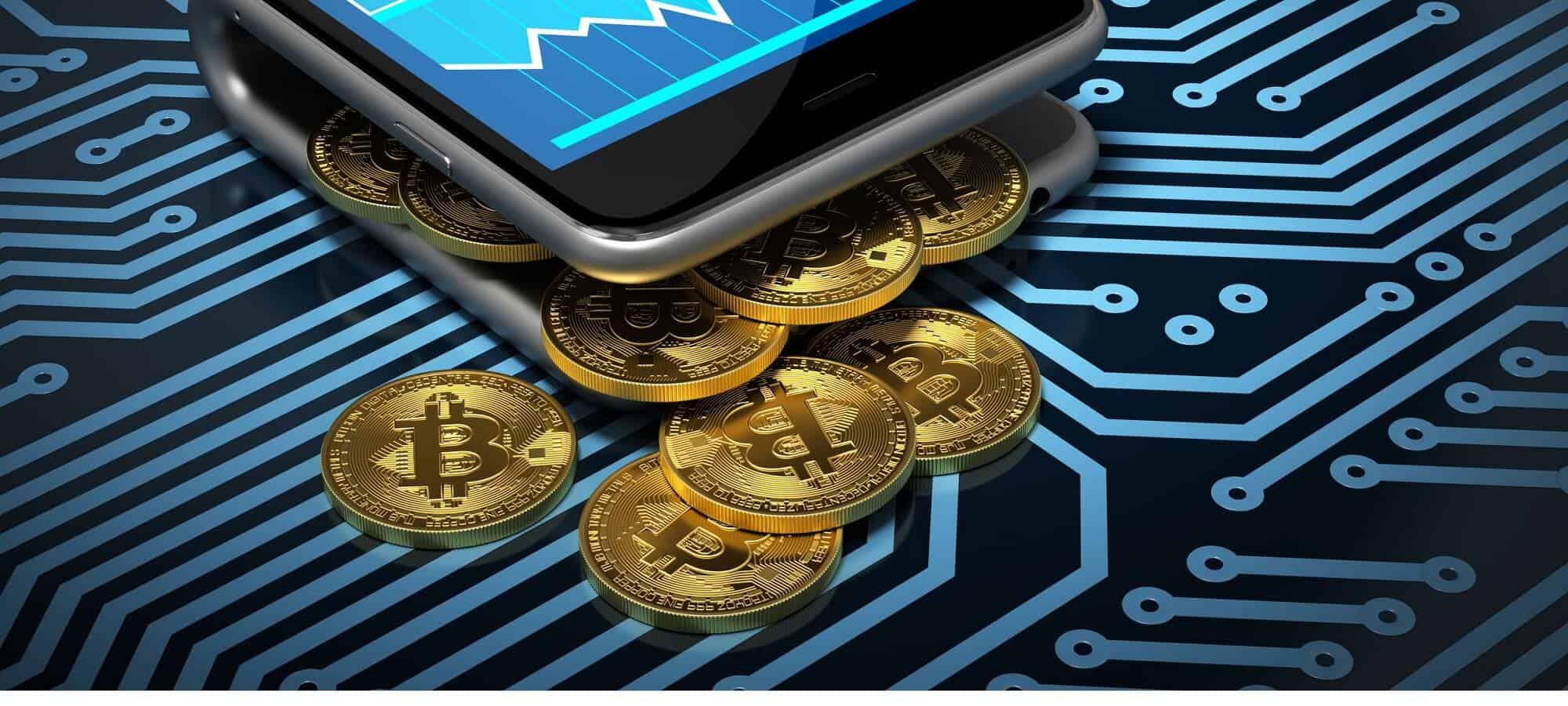 Investire in Bitcoin: caratteristiche e rischi di trading nascosti