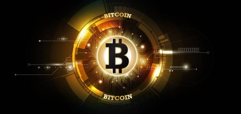 che è un migliore investimento in oro o bitcoin opzioni binarie bitcoin da 60 secondi ciò che è una chiamata sono le opzioni binarie