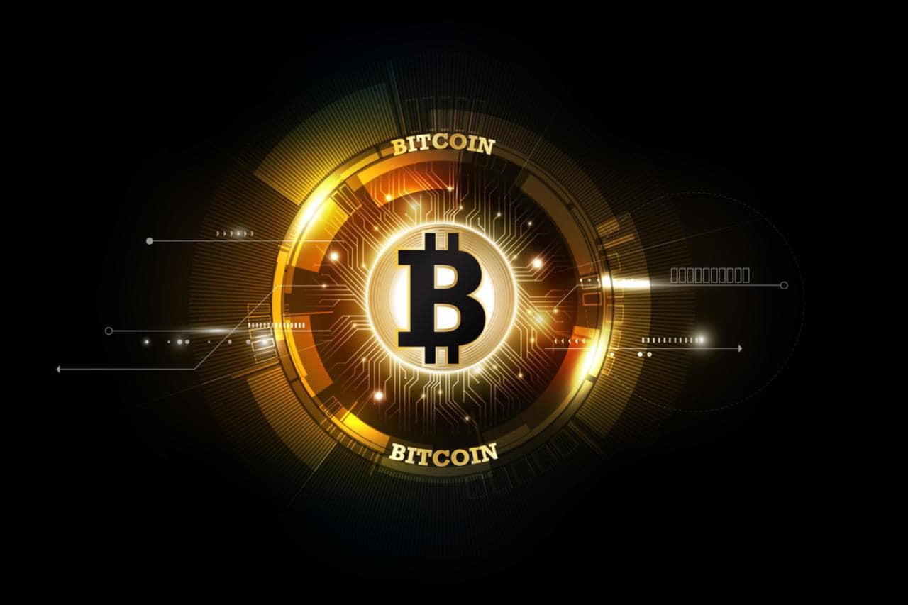Investire in oro o in Bitcoin: considerazioni finali