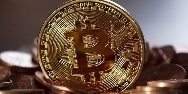 Bitcoins come funziona
