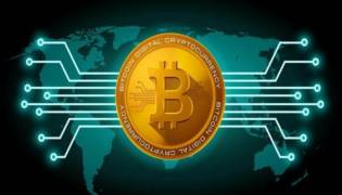 Bitcoin sopra i 14.000 dollari: previsioni per il 2018