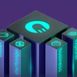 Open Trading Network: piattaforma criptovalute OTN