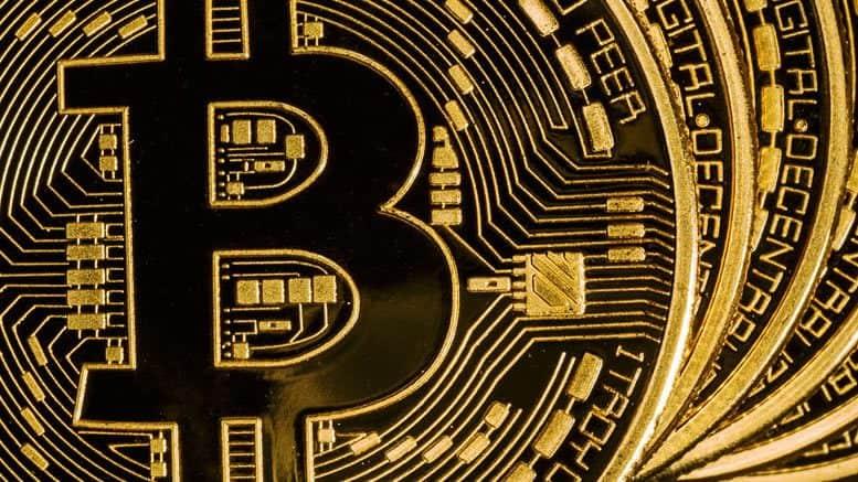 Una moneta elettronica può essere un bene rifugio alternativo all'oro?