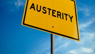 Austerity: cos'è la politica di austerità e quanto è efficace