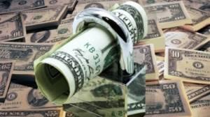 Base monetaria, cos'è e a che cosa serve