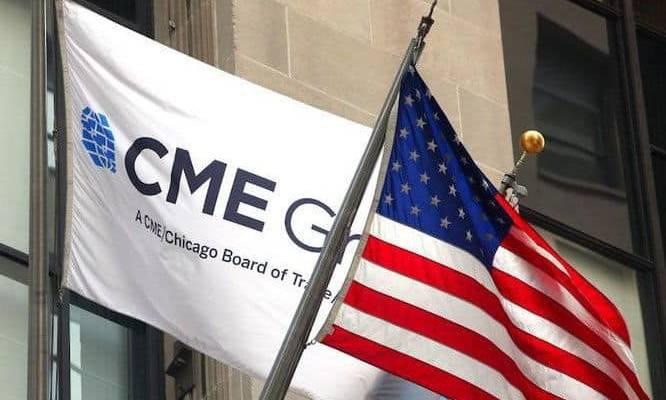 Quali sono le intenzioni della CME?
