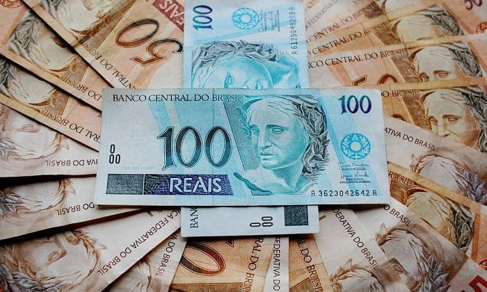 Cambio real euro