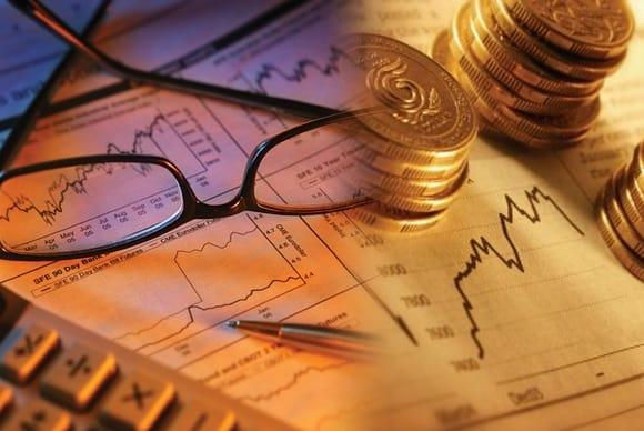 Gestione patrimoniale conviene? Cos'è, definizione, commissioni e opinioni