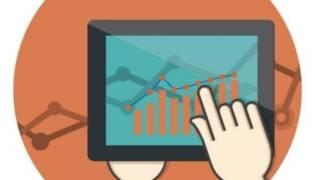 Perché è così importante tenere traccia delle proprie operazioni di trading