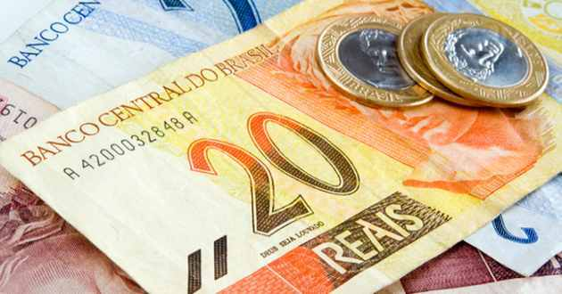 cambio euro real