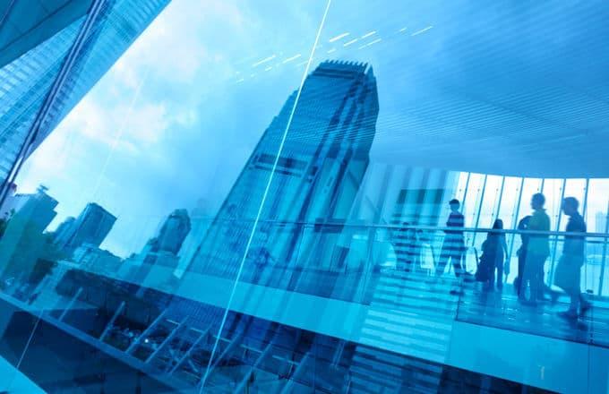 ETF sugli indici azionari: su quali conviene investire?