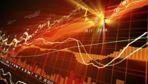 Finanza comportamentale: cos'è e come approfondirla