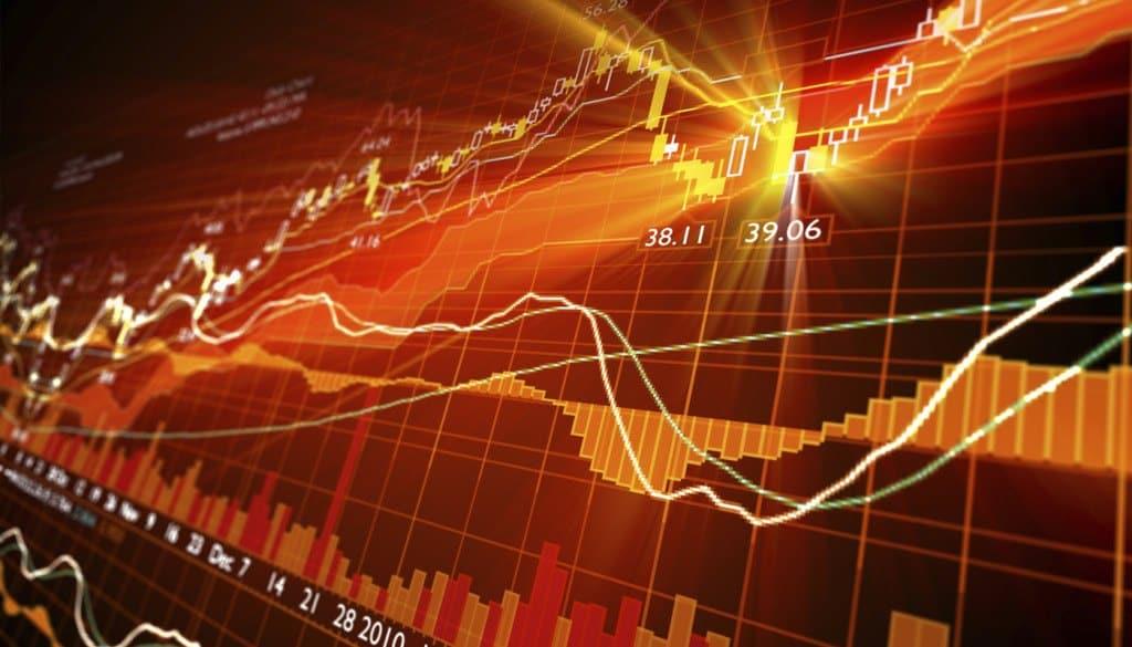 Standard Deviation Index – Deviazione Standard
