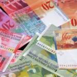 Valute rifugio: cosa sono e quali sono?