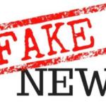 Fake news bitcoin ? 6 Falsità tutte da smontare