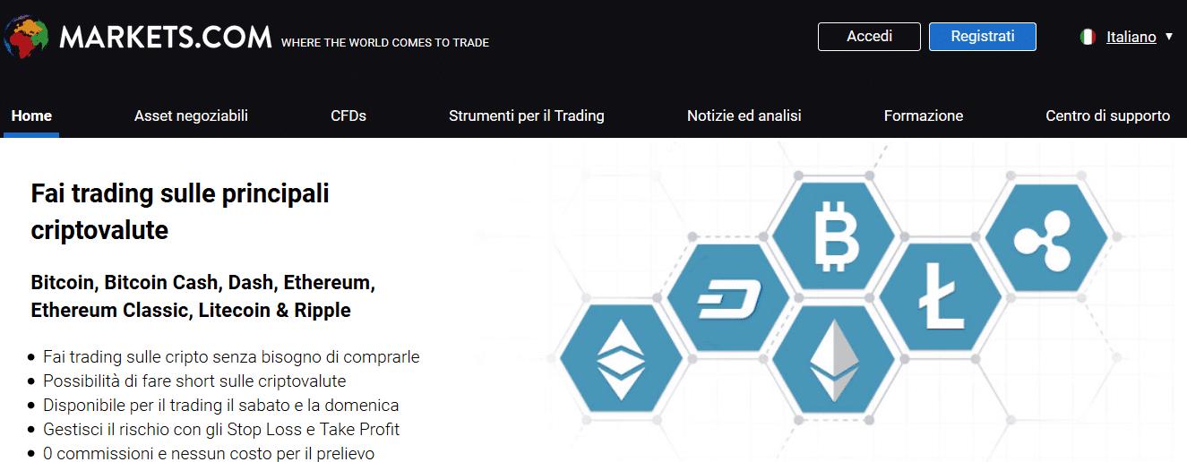 cosa sono le criptovalute pagina-ufficiale-broker