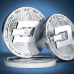 Comprare Dash: Come e Dove Acquistare la Criptovaluta