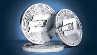 Dash criptovaluta: quanto vale Dash in euro? [Grafico Quotazione]