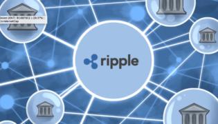 Ripple criptovaluta: cos'è e quotazione Ripple in tempo reale