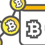 Portafoglio Bitcoin: cos'è, come funziona e tipologie