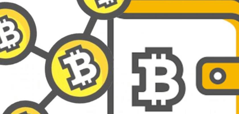 migliore scambio criptovaluta in linea come il commercio litecoin a bitcoin in binance