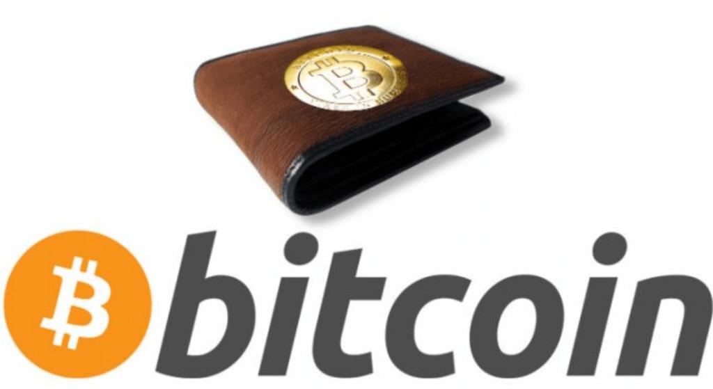 Tassazione Bitcoin