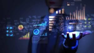 Analisi tecnica per investimenti in criptovalute: una guida introduttiva