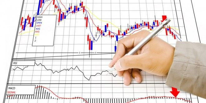 Comprare azioni Enel – quotazione in tempo reale