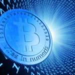 Come fare trading di Bitcoin e altre criptovalute in margine