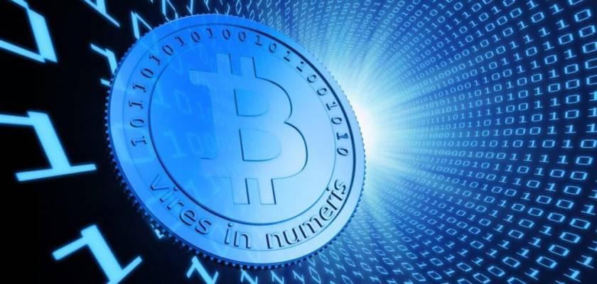 margine di bitcoin di trading