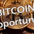 Investire in Bitcoin oggi conviene?