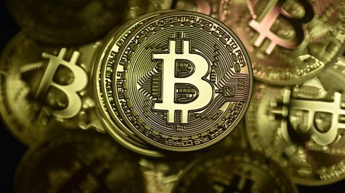 bitcoin-opportunita o rischio