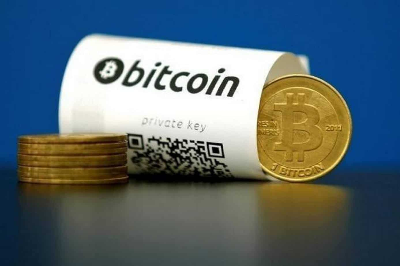 Investire in bitcoin è sicuro?