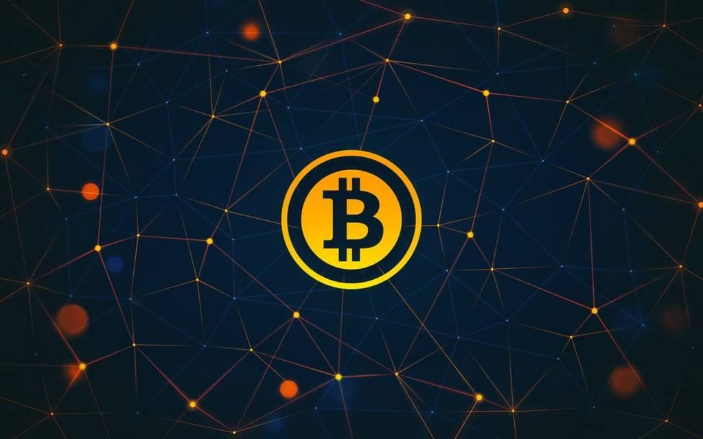 Vendere allo scoperto i Bitcoin