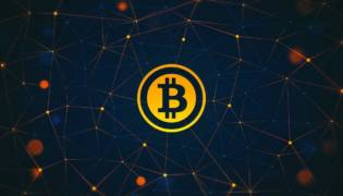 Regolamentare Bitcoin è possibile?