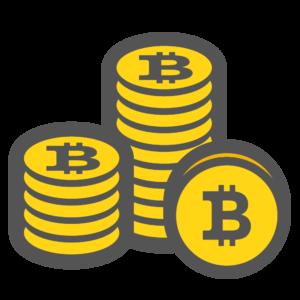 Miglior wallet per bitcoin
