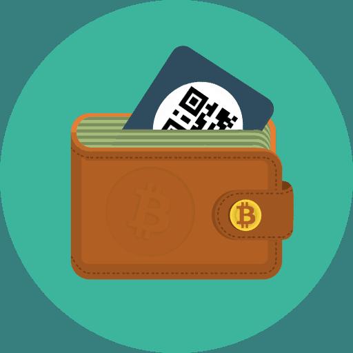 Bitcoin Wallet: miglior portafoglio Bitcoin e tipologie