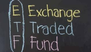 Migliori ETF ed ETC su cui investire