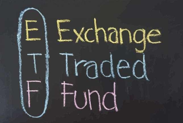 ETF obbligazionari: cosa sono e quali scegliere?