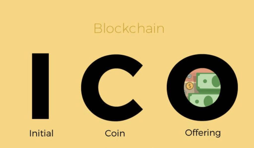 100 investimenti in bitcoin che valgono oggi ico truffa come selezionare e scegliere le migliori ico