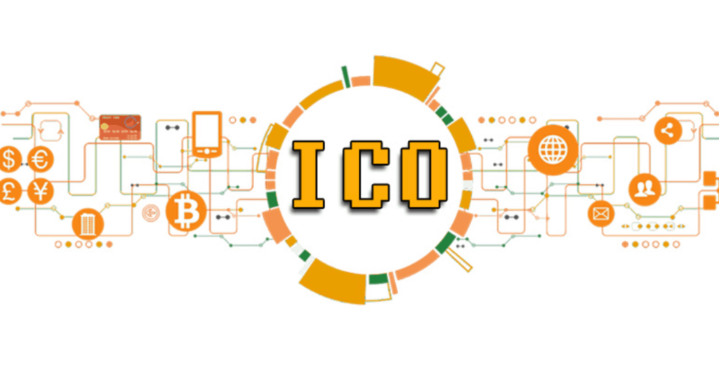 ICO: come investire in Initial Coin Offering