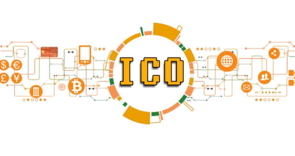 ICO truffa? Come selezionare e scegliere le migliori ICO