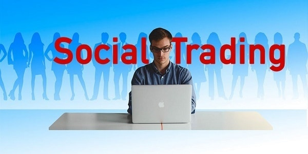 Mirror, social e copy trading: quali sono le differenze?