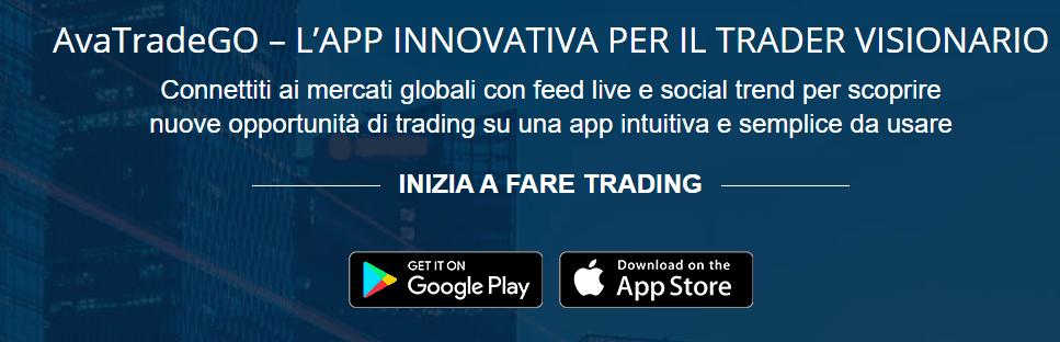 avatrade app trading go