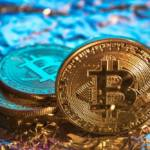 Criptovalute: S&P Global Ratings tranquillizza gli investitori