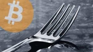 Bitcoin, nuovi fork nel 2018?